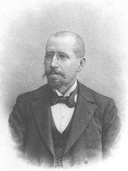 Jean Gaston Darboux 1842 - 1917