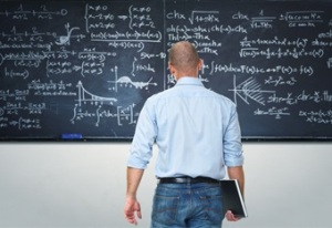 chalkboard_math_notes