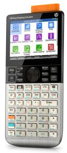 HP_Prime_w_Wireless_Module_250px