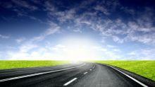 road-to-horizon-free-desktop-wallpaper-598x336