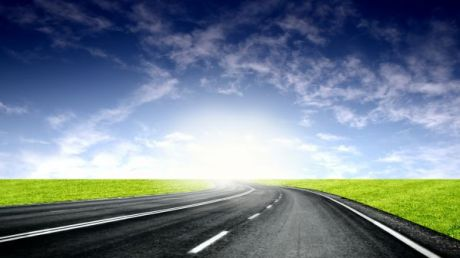 road-to-horizon-free-desktop-wallpaper-598x336