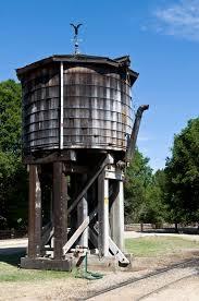2000 AB 4 Water tank