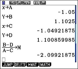 GC Derivative 1