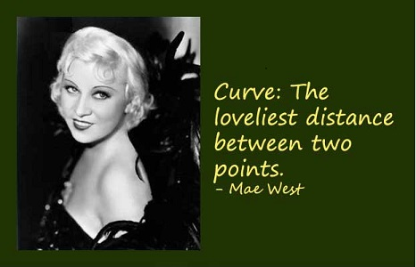 mae-west-curve-the-loveliest-distance-between