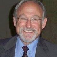 Allen Wohlmer