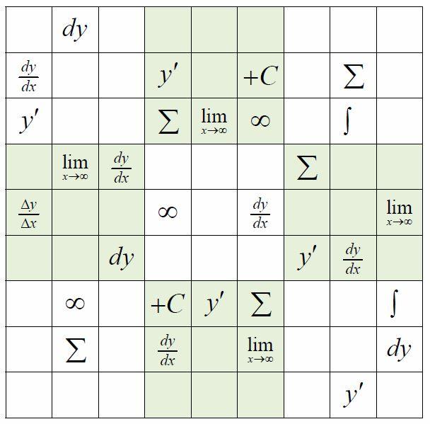 Sudokulus +C
