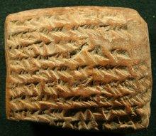 cuneifirm tablet
