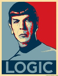logic-spock