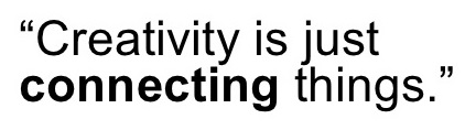 steve-jobs-quote-about-creativity-1