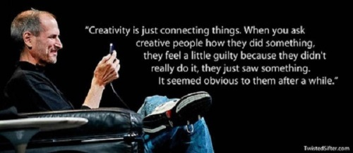 steve-jobs-quote-about-creativity-2