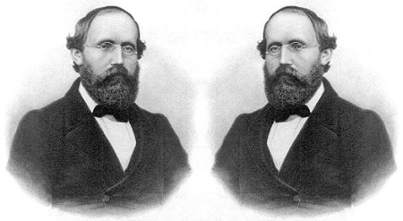 double-riemann