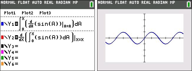 integral-2