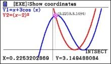 integrals-1