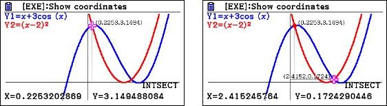 integrals-3
