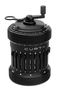 Curta-1