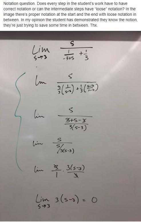 Get 2020 Bc Calculus Free Response  PNG